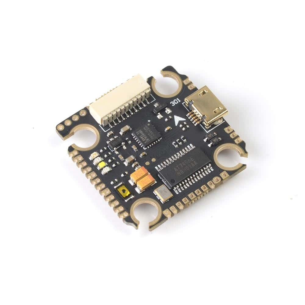 20mm Flight Controllers