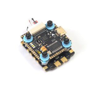 Diatone Mamba F722S 20×20 Mini Stack – 306 30A Dshot1200 6S ESC