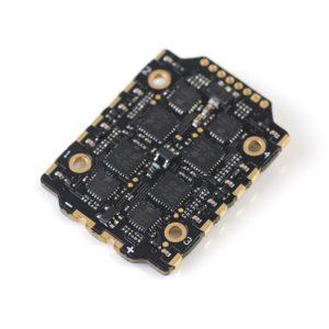 Diatone Mamba 306 30A 6S DSHOT1200 20×20 4-in-1 ESC