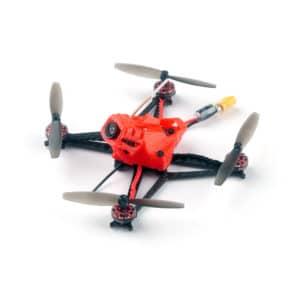 HappyModel Sailfly-X 2-3S Micro FPV Racing Drone