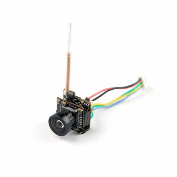 HappyModel HCF7P AIO Micro FPV Camera