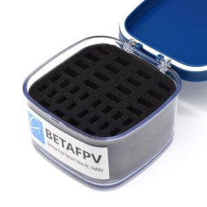 betafpv battery case