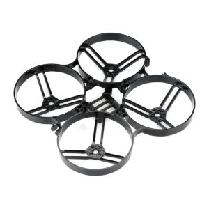 BETAFPV Beta85X Whoop Frame