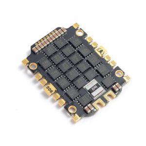 Diatone Mamba 506 50A 6S DSHOT1200 4-in-1 ESC
