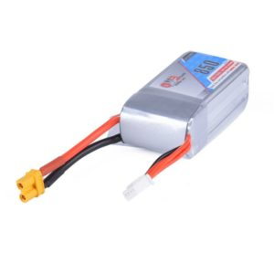 GNB Battery 11.1V 850mAh 3S