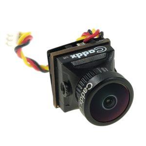 Caddx Turbo EOS2 1200TVL Micro FPV Camera