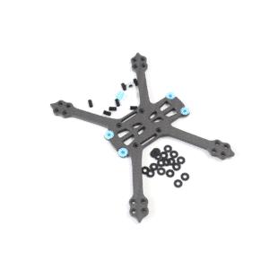 Drone Frames