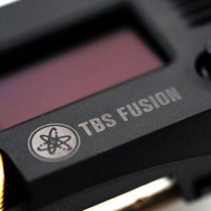 TBS Fusion Goggle Receiver Module