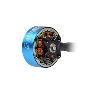 BETAFPV 1606 1550KV/2550KV Brushless Motor (1pc)