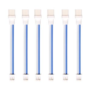BETAFPV BT2.0-PH2.0 Charging Adapter Cable (6pcs)
