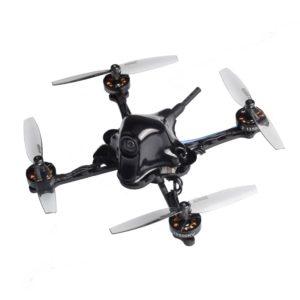 BETAFPV HX100 SE 1S FrSky Brushless Toothpick Quadcopter