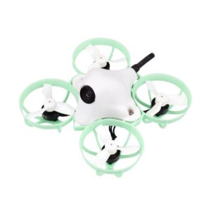 BETAFPV Meteor65 Brushless 1S Whoop Quadcopter