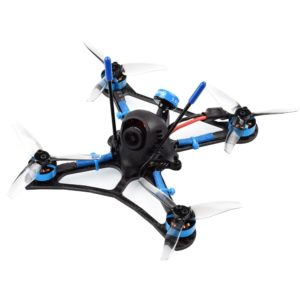 "BETAFPV TWIG XL 3"" FPV FrSky Toothpick Quadcopter"