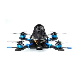 BETAFPV X-Knight 3″ Toothpick Quadcopter w/ DJI HD FPV & TBS Crossfire