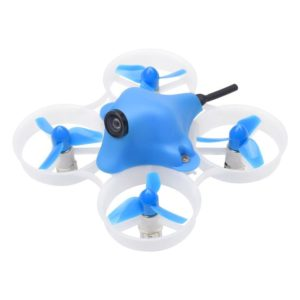 BETAFPV Beta65S BNF Micro Whoop Quadcopter (FrSky)