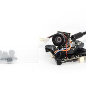 F3 OSD Flight Controller – Starter Kit Upgrade