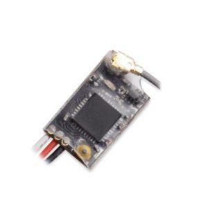 DSMX / DSM2 Micro Receiver