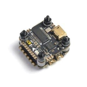 Diatone F411/134 DSHOT600 2-4S Stack