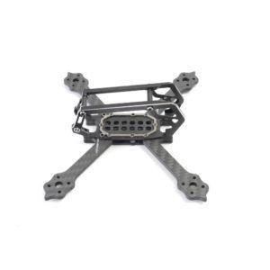 Diatone GT-M3 130mm True-X FPV Frame Kit