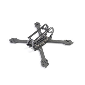 Diatone GT-M3 130mm True-X FPV Frame Kit