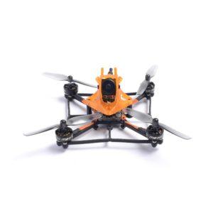 Diatone GTB 229 8500KV Cube FPV Racing Drone – PNP