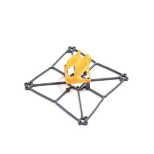 Diatone GTB 339 3″ Toothpick Frame Kit