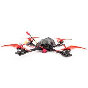 EMAX Hawk Sport 5″ 4S/6S FPV Racing Drone 1700kv – BNF
