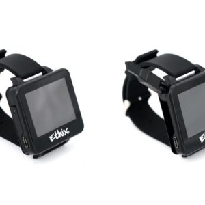 Ethix Mini 5.8GHz FPV Screen with Watch Strap