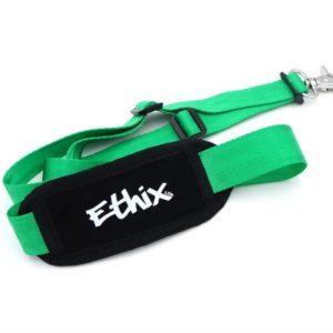 Ethix TX Neck Strap