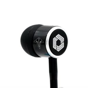 Mr Steele ETHIX Earbud