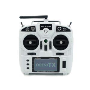 FrSky Taranis X9 Lite ACCESS 2.4G 24CH Radio Transmitter