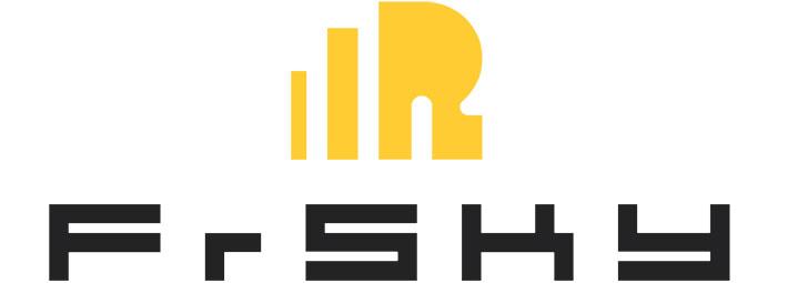 FrSky Logo