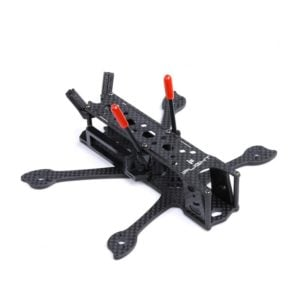 iFlight DC3 HD Frame for DJI FPV Air Unit