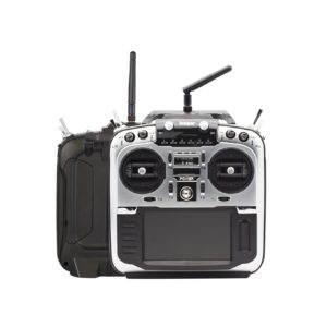 What Are Drone Radio Protocols and Which One Should I Use?