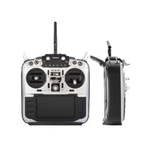 Jumper T16 Pro V2 Radio Transmitter