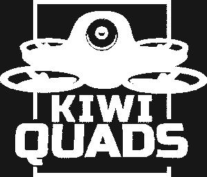 kiwiquads logo old