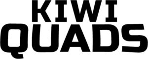 kiwiquads black logo large