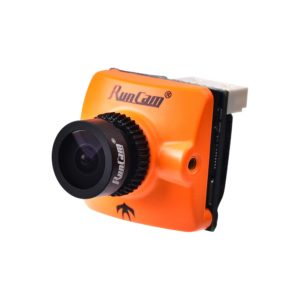 RunCam Micro Swift 3 V2 600TVL CCD FPV Camera