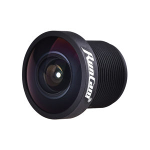 RunCam RC18G 1.8mm FOV 170° Super Wide Angle Lens