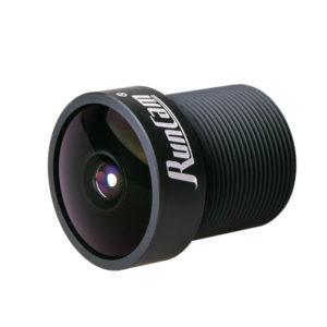 RunCam RC21 2.1mm FOV 165° Wide Angle Lens