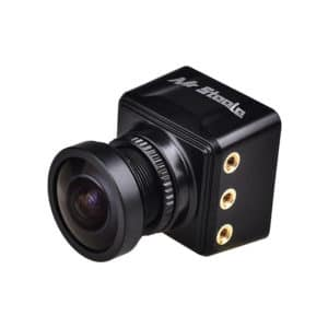 RunCam Swift Mini 2 – Mr. Steele Edition – 600TVL FPV Camera 2.5mm