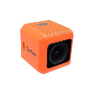 Runcam 5 Orange – 4K Action Camera