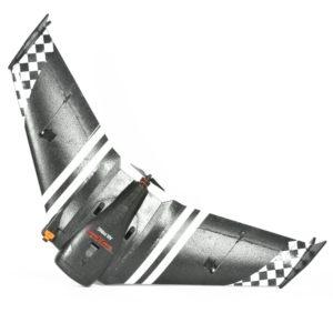 SonicModell AR V2 900mm FPV Wing