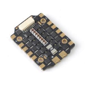 Diatone Mamba 254 Dshot1200 4-1 ESC 2-4S