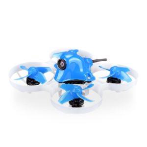 Beta75X 2S FPV Whoop Drone