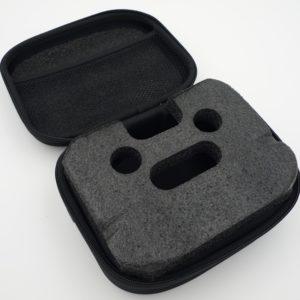 FrSky Taranis X-Lite EVA Hard Case