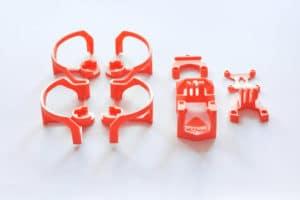 cinerat-3d-printed-parts-5