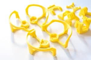 cinerat_3d_printed_parts-3