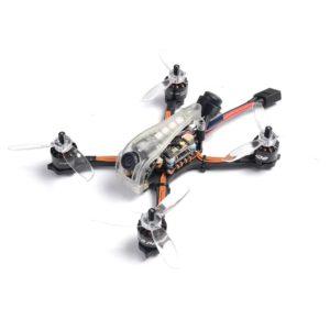 Diatone GTR 369 SX 3″ 6S FPV Racing Drone (PNP)