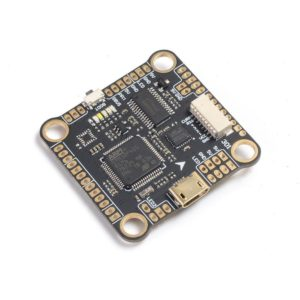 30mm Flight Controllers